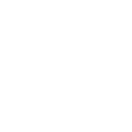 Cartoon Burger
