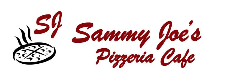 SJ Sammy Joe's Pizzeria Cafe