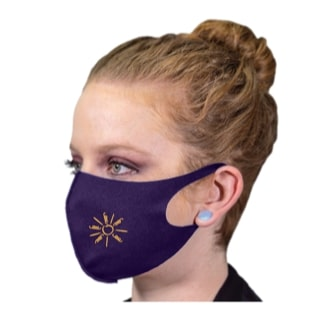 Name: face mask2