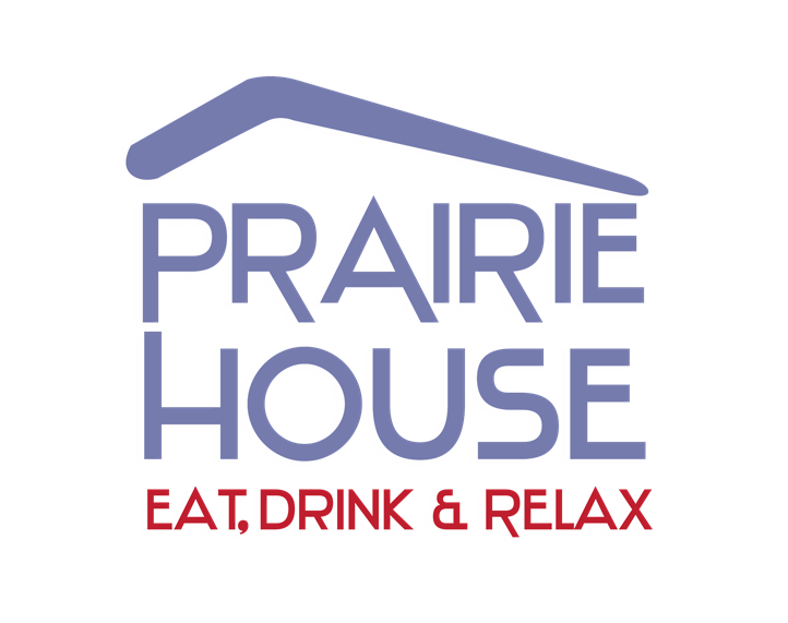 Prairie House Tavern Eat, Drink, & Relax