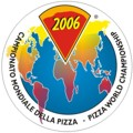 2006 Pizza World Championships