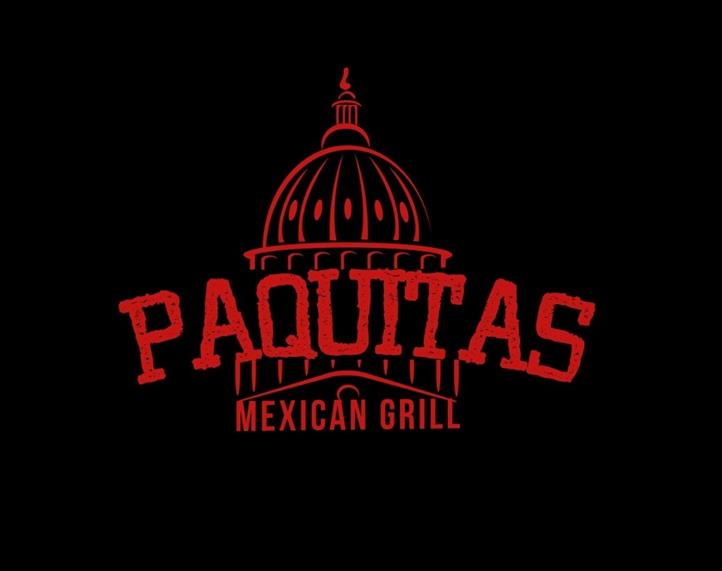 Paquitas Mexican Grill