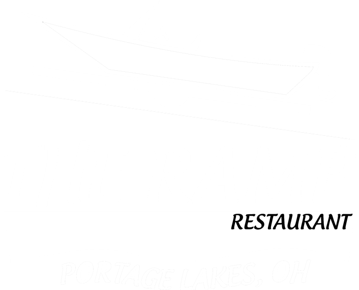 The Ramp Restaurant Portage Lakes, OH