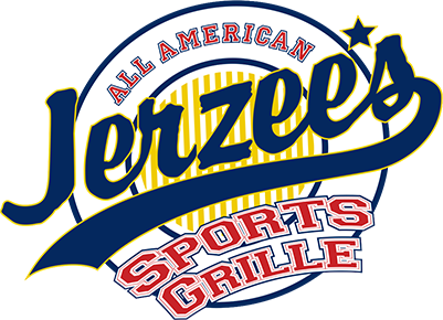 Jerzee's All American Sports Grille