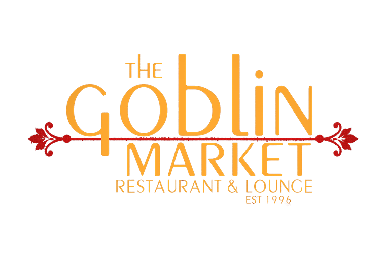 The Goblin Market Restaurant & Lounge, EST 1996
