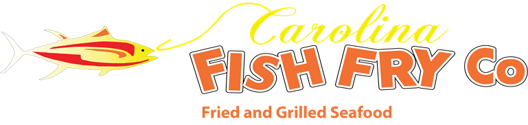 Carolina Fish Fry Co, Fried and Grilled Seafood