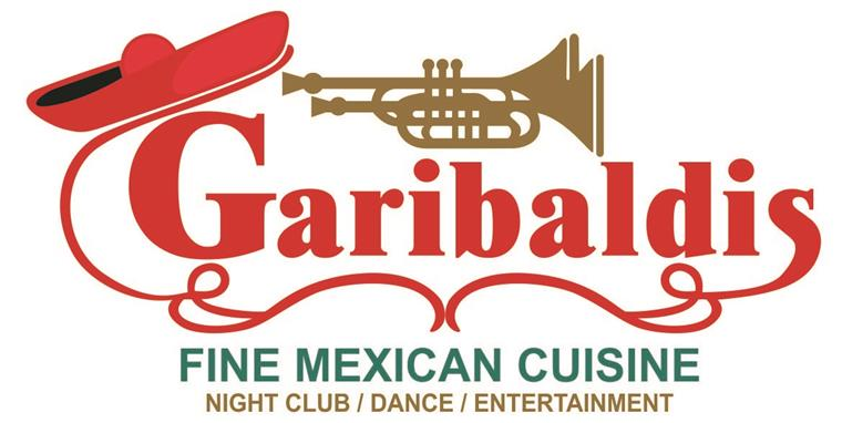 Garabaldis Fine Mexican Cuisine.  Night Club | Dance | Entertainment