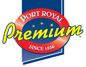 Port Royal Premium, Since 1936