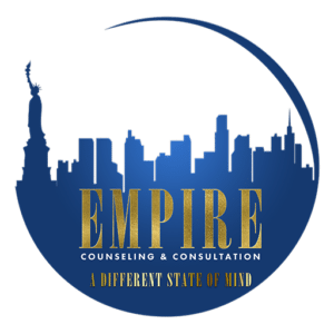 Empire Counseling