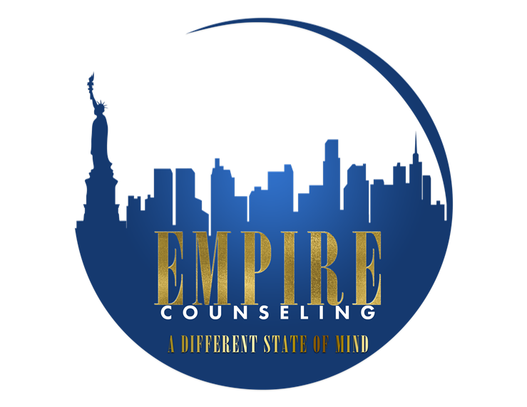Empire Counseling New York