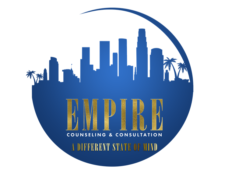 Empire Counseling California