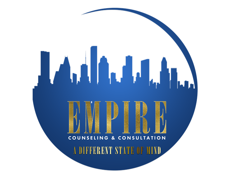 Empire Counseling Texas