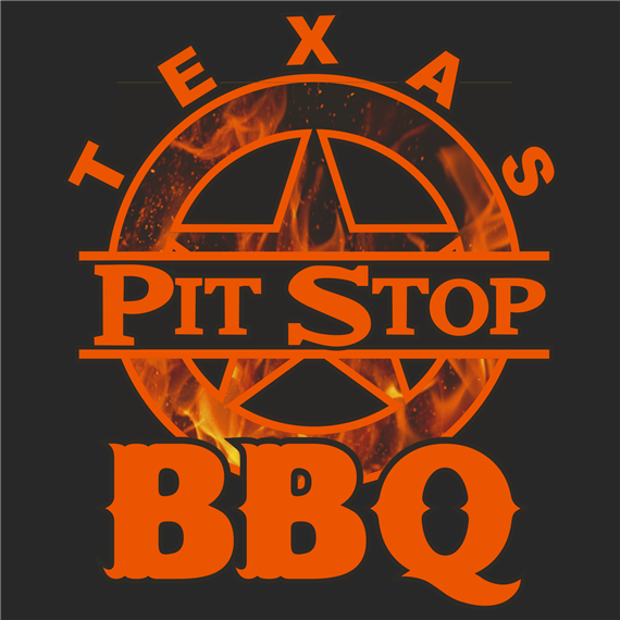 Texas Pit Stop BBQ