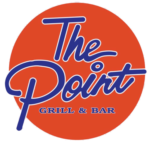 The Point Grill & Bar