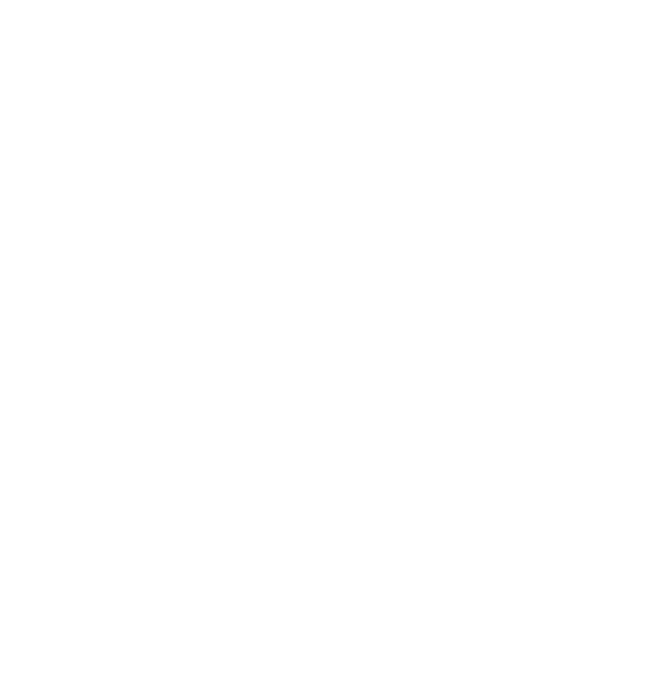 an illustration of a rolling pin and a whisk