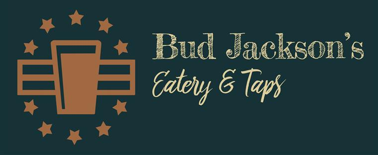 Bud Jackson's Eatery & Taps