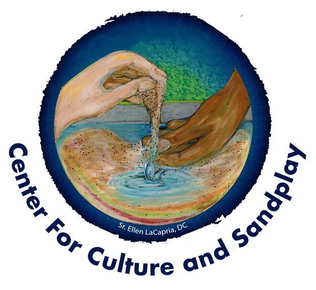 Center for Culture and Sandplay