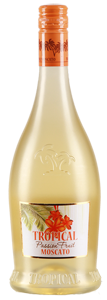 Tropical Passion Fruit Moscato