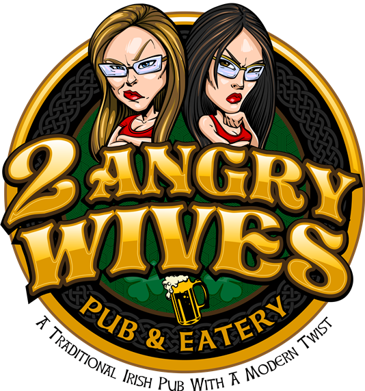 2_Angry_Wives_LOGO.png