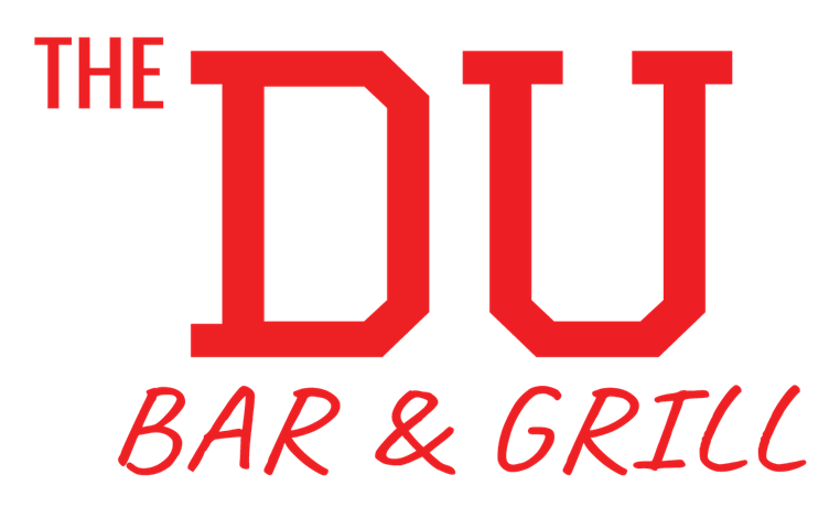 The DU Bar & Grill