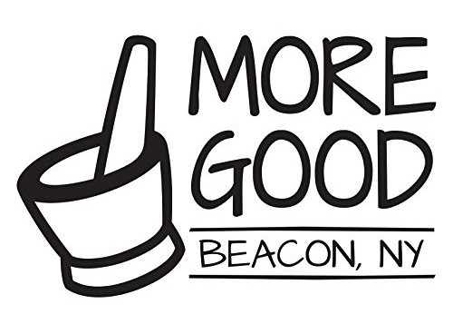 more good. beacon, ny