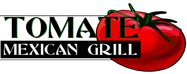 Tomate Mexican Grill