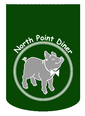 North Point Diner
