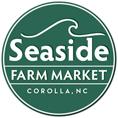 Seaside Farm Market | Corolla, NC