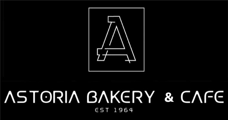Astoria Bakery & Cafe | Est. 1964