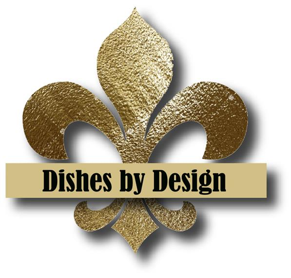 Dishes by Design