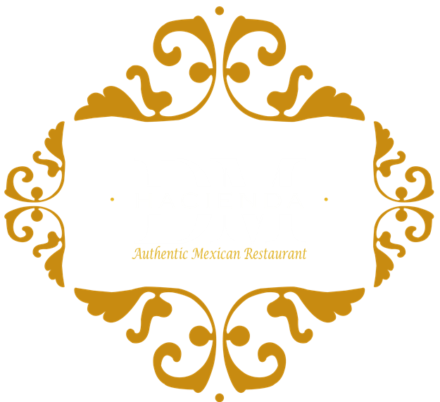 Hacienda Don Manuel Authentic Mexican Restaurant