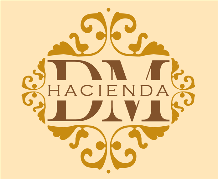 Hacienda Don Manuel