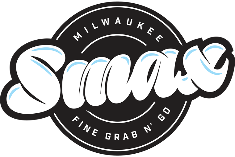 Smax, Milwaukee Fine Grab N' GO