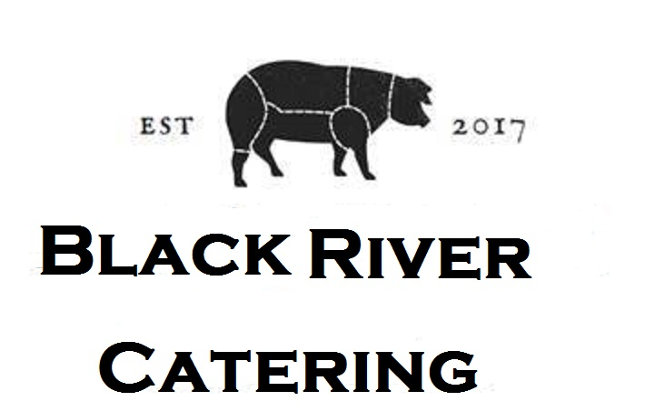 Black River Catering