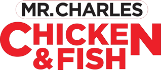 Mr. Charles Chicken & Fish
