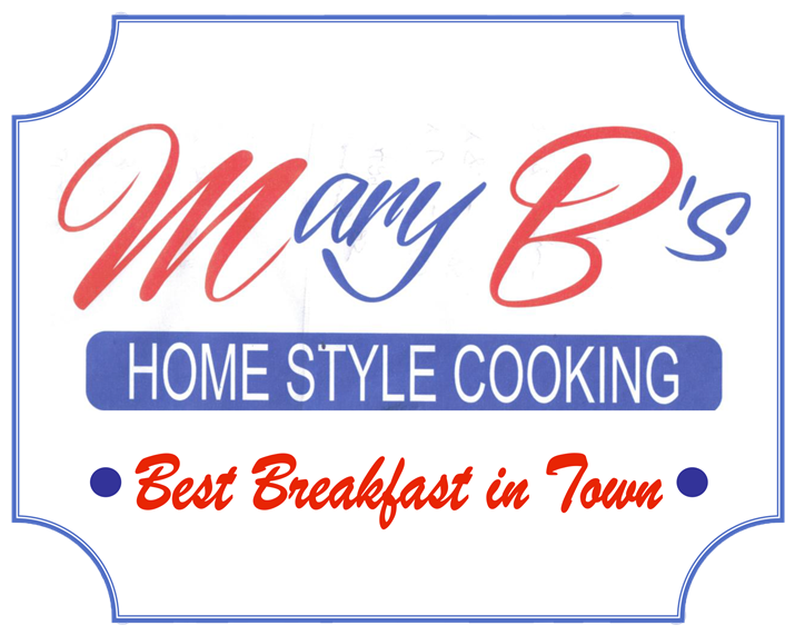 Mary B's logo.png