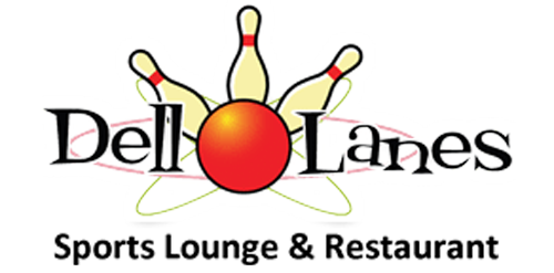 Dell Lanes Sports Lounge and Restaurant