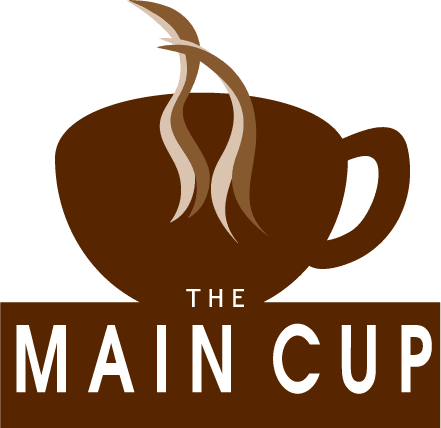 The Main Cup