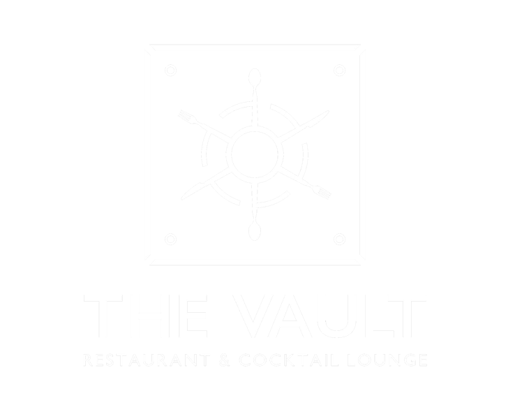 The Vault Restaurant & Cocktail Lounge