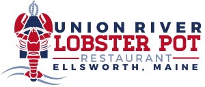 Union River Lobster Pot Restaurant Ellsworth, Maine