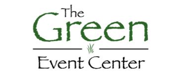 The Green Event Center