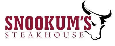 Snookum's Steakhouse