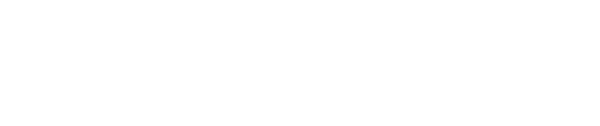 America's Busiest Po'Boy Shop | Open 24/7