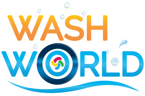Wash World