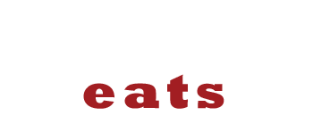 Midtown Eats