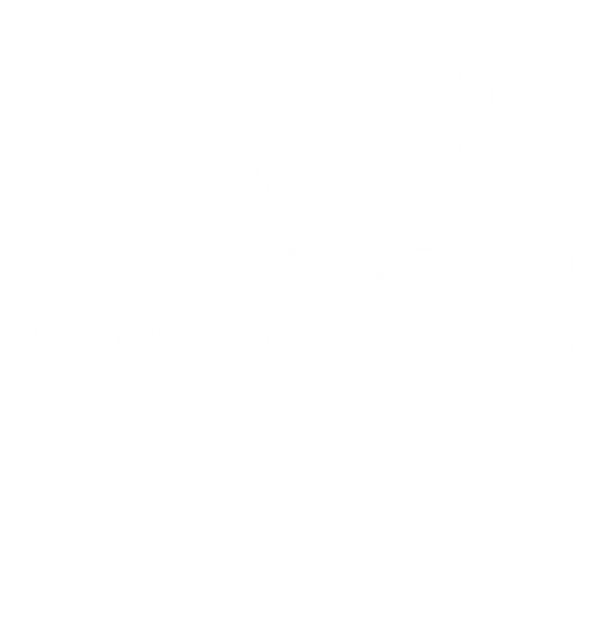 North Main Diner