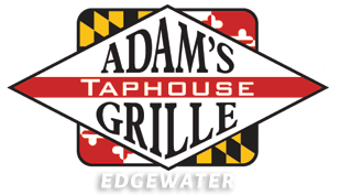 Adam's Taphouse Grille Edgewater