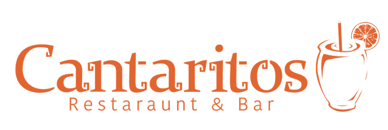 Cantaritos Restaurant & bar