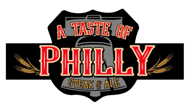 A Taste of Philly, steak & ale