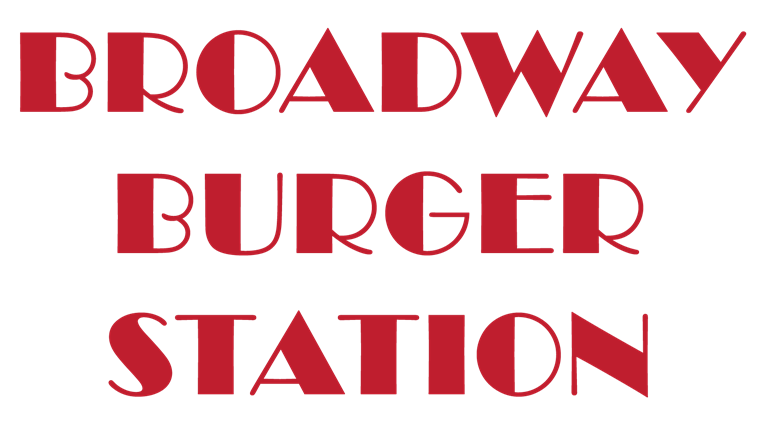 Broadway Burger Station